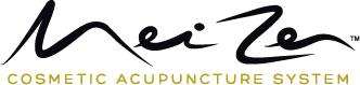mei-zen-cos-acu-logo2-332x79